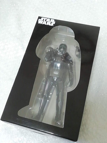 Star Wars 1/10 Death Trooper