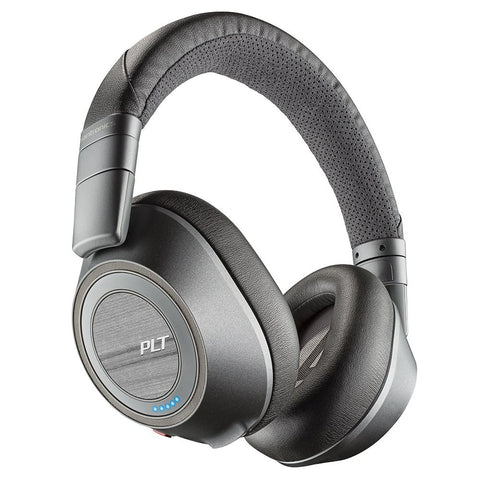 Plantronics BackBeat Pro 2 SE Traveller's Edition with Hard Case