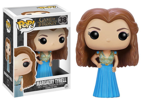 POP Game of Throne: #38 Margaery Tyrell