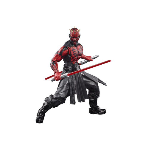 Star Wars 50 Lucasfilm Darth Maul (Sith Apprentice)