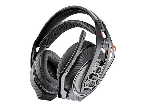 Plantronics RIG 800HS Wireless Headset for Playstation 4