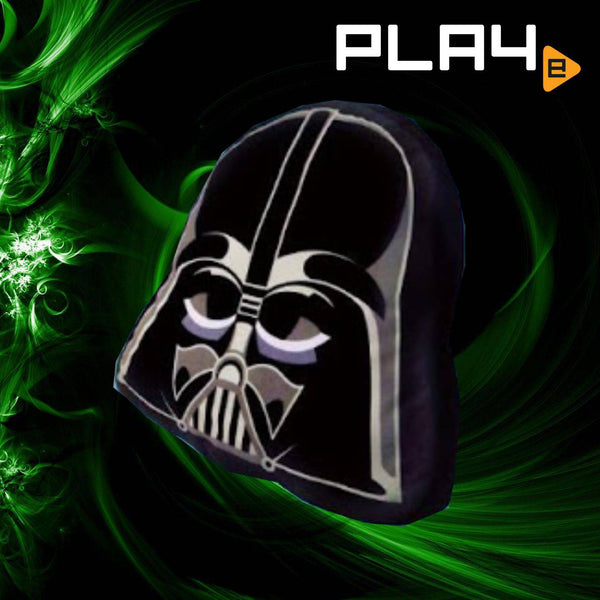 Star Wars Cushion - Darth Vader