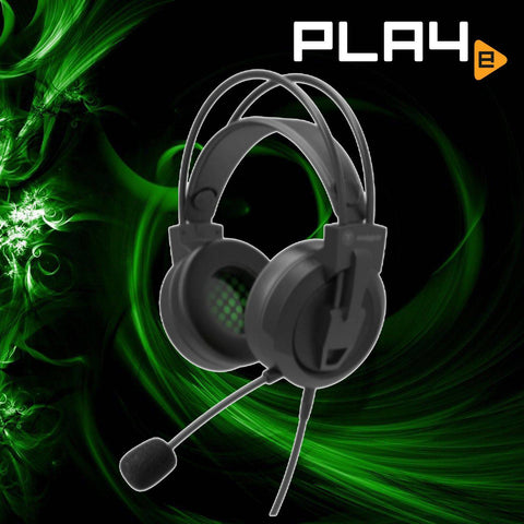XBox Series S/X Snakebyte Headset Pro