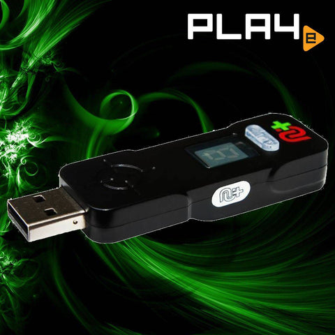 CronusMAX Plus Plug And Play