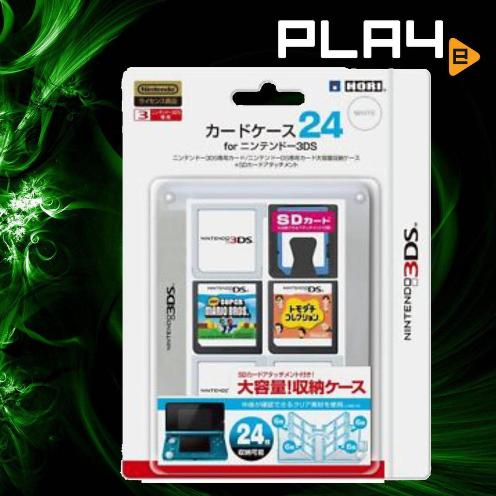 Play Flash Games On 3ds