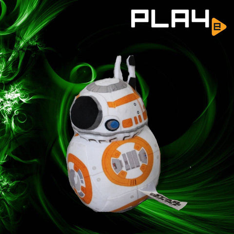 Star Wars 13 inch plush - BB-8