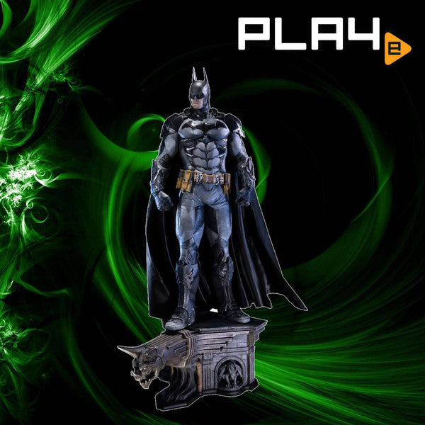 Prime 1 1/3 Batman Arkham Knight - Batman