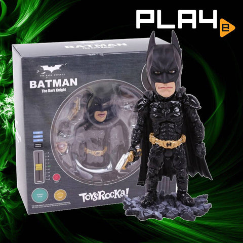 Toys Rocka Dark Knight Batman
