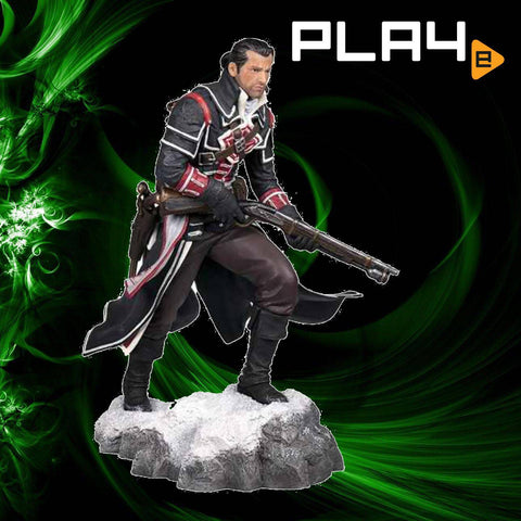 Ubi Collectible Assassin's Creed Rogue  - Shay