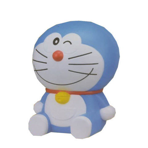 Doraemon Coin Bank Ver 2 - Wink