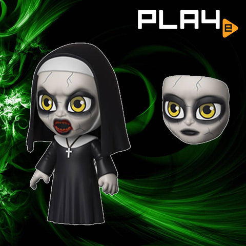 Funko 5 Star The Nun