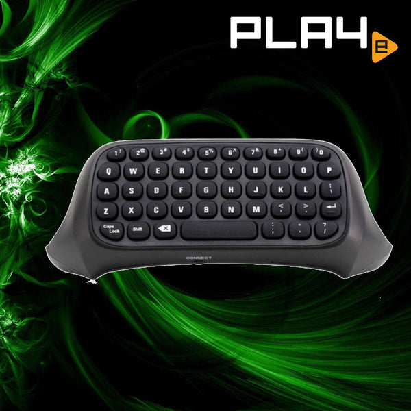 XBox One Wireless Keyboard
