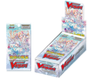 Cardfight Vanguard Extra Booster Vol 2 VGE-EB02 (EN)