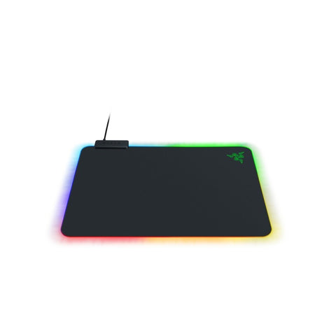 Razer Firefly V2 Hard Surface Mouse Mat