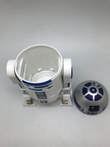 Star Wars Premium Big Box R2-D2