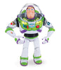 Talking Buzz Lightyear