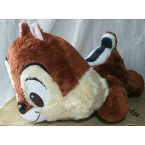 "Chip & Dale Special 15"" Plush - Chip"