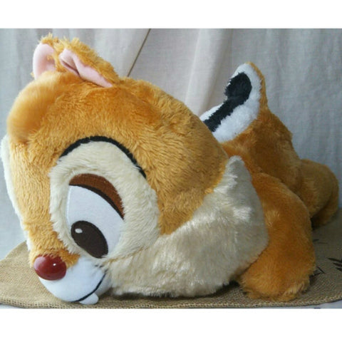 "Chip & Dale Special 15"" Plush - Dale"