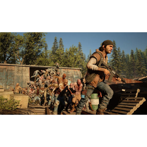PS4 Days Gone (R3)