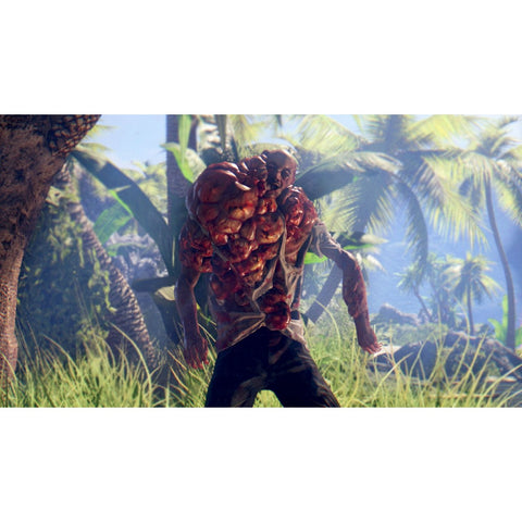 PC Dead Island Definitive Collection