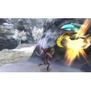 3DS Final Fantasy Explorers (English)