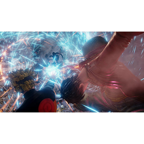 PS4 Jump Force (R2)