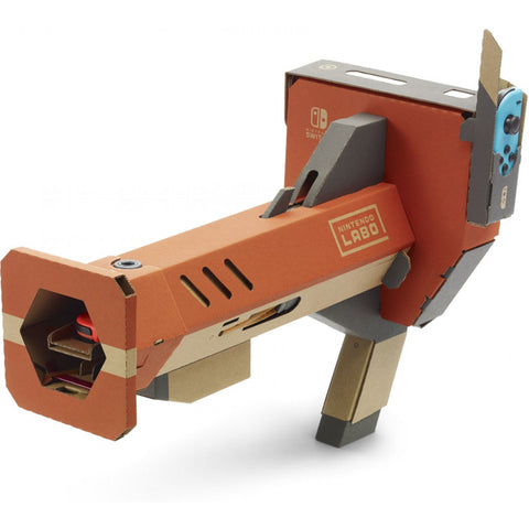 Nintendo Switch Nintendo LABO - Toy-Con 04 VR Kit
