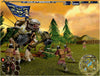 PC Warrior Kings: Battle