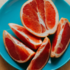 Day 05: Grapefruit Essential Oil