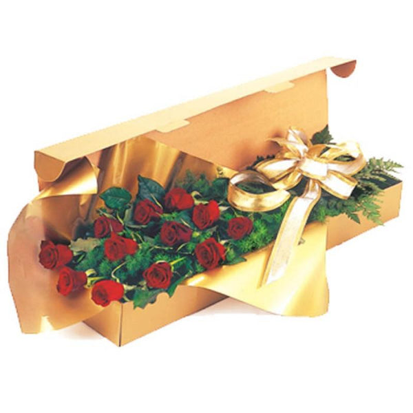 Ravishing Rose Box