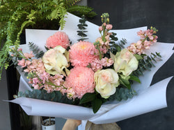 Florist Choice Pinks (NEW)