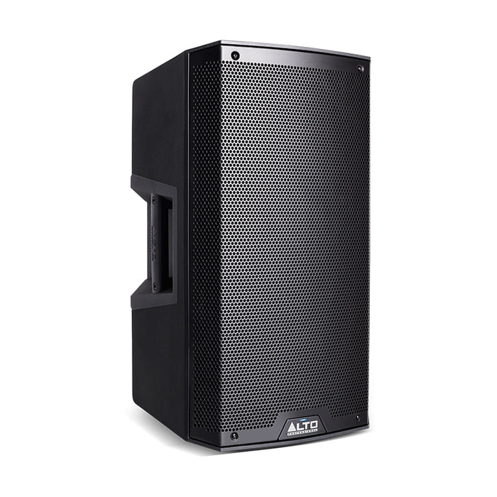 "ALTO Pro TS312 Active 2000W 2-Way 12"" PA Speaker"
