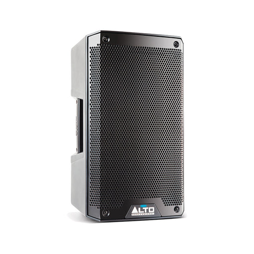 "ALTO Pro TS308 Active 2000W 2-Way 8"" PA Speaker"