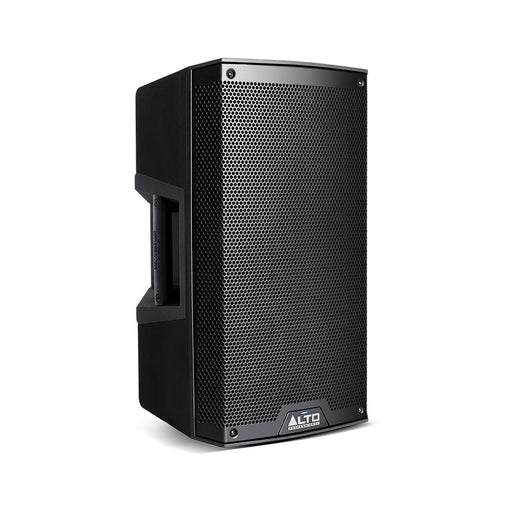 "ALTO Pro TS310 Active 2000W 2-Way 10"" PA Speaker"