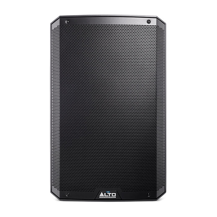 "ALTO Pro TS315 Active 2000W 2-Way 15"" PA Speaker"