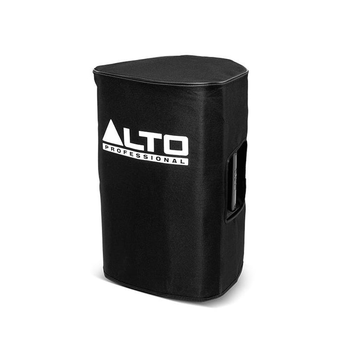 "ALTO Pro TS310 Active 2000W 2-Way 10"" PA Speaker - Gsus4"