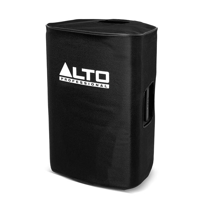 "ALTO Pro TS312 Active 2000W 2-Way 12"" PA Speaker - Gsus4"