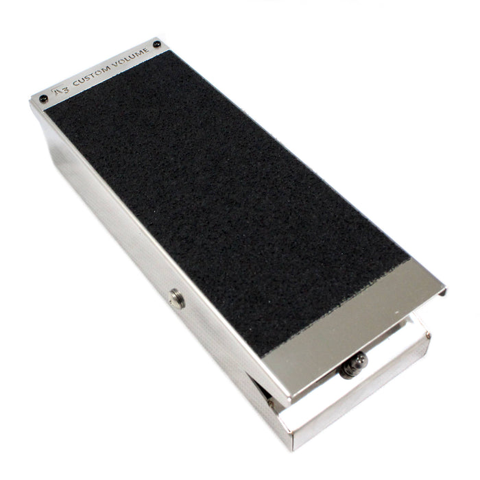 A3 Stompbox | The Custom Volume Pedal (250k, Passive) | Standard - Gsus4