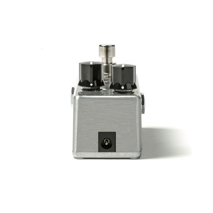 MXR Booster Mini Booster Device by MXR - Gsus4
