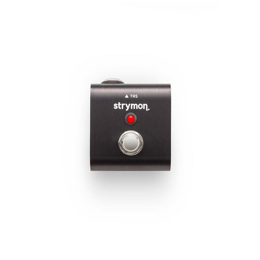 Strymon | Mini Switch | Preset & Tap Tempo MiniSwitch