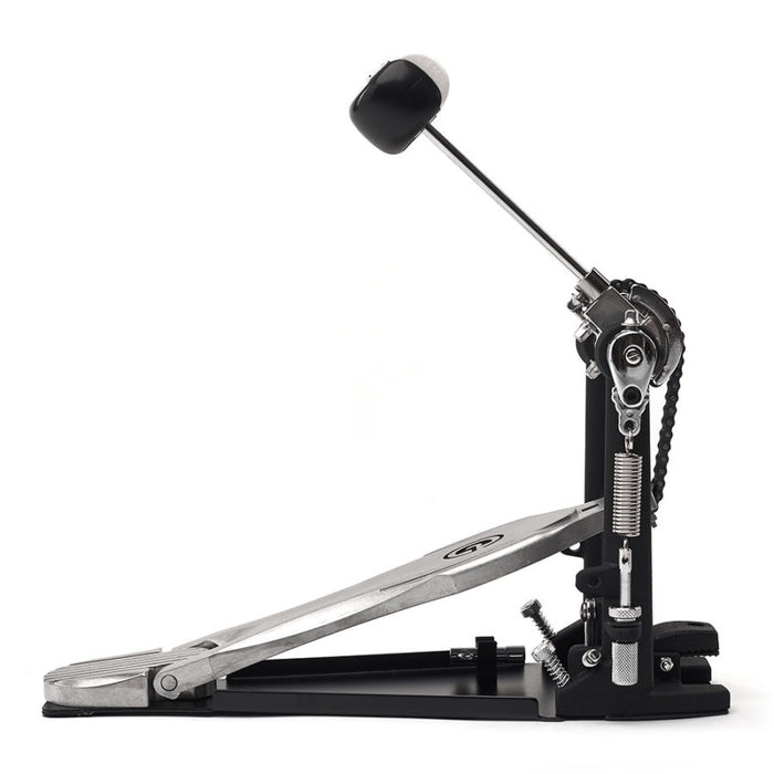 Gibraltar | 6711S | G6 Dual Chain Drive Single Bass Drum Pedal