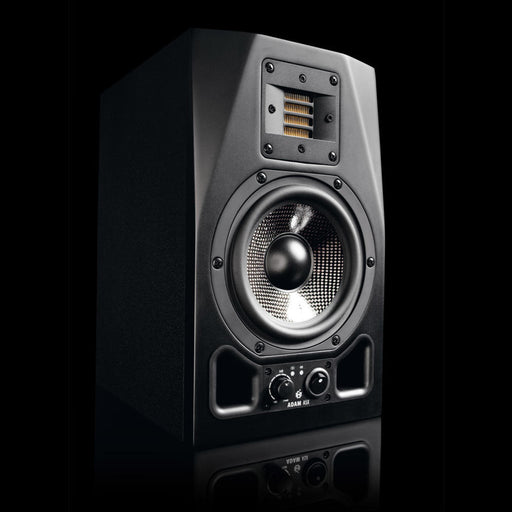 "ADAM | A5X | AX SERIES | 2-Way 5.5"" & X-ART Tweeter 