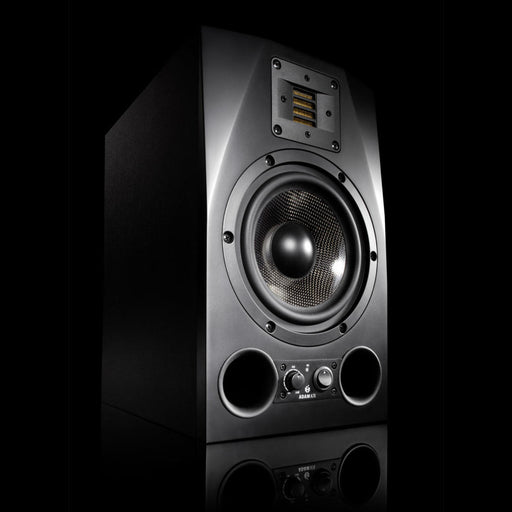 "ADAM | A7X | AX SERIES | 2-Way 7"" & X-ART Tweeter 