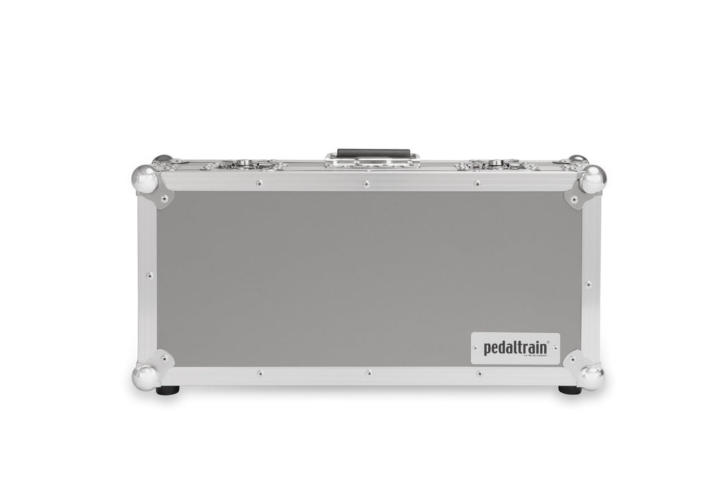 Pedaltrain Metro 20 w/ Heavy Duty Soft Case or Tour Case or Hard Case Pedalboard by Pedaltrain - Gsus4