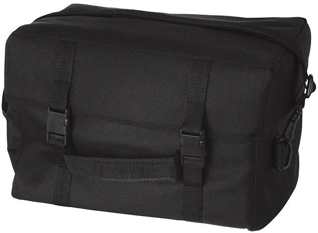 On Stage 6-Space Microphone Bag with Cable Compartment Case by On Stage - Gsus4