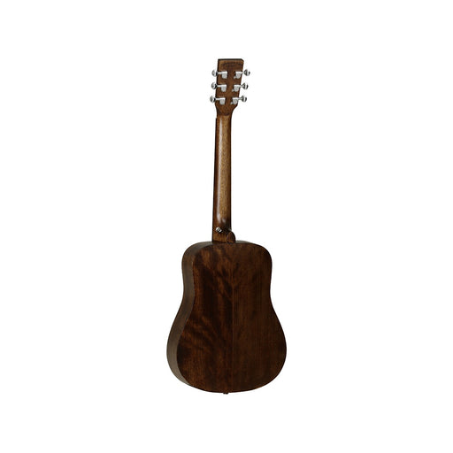 Tanglewood | TWCRT-E | Crossroads Traveller | Mahogany Top | Acoustic Guitar w/ Pickup - Gsus4
