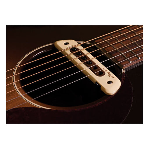 LR Baggs M80 Acoustic Soundhole Pickup