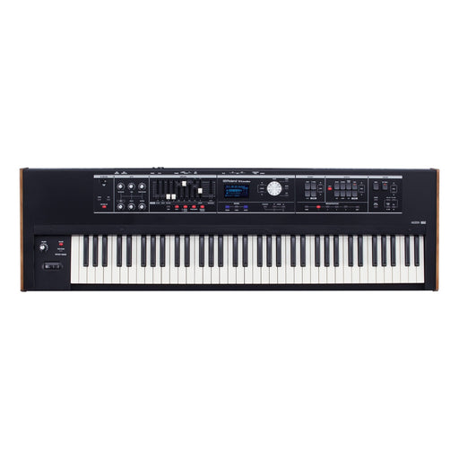ROLAND VR-730 V-COMBO LIVE PERFORMANCE KEYBOARD (VR730)