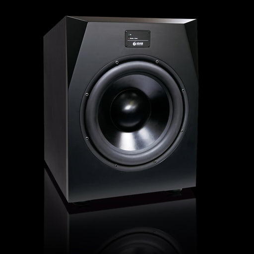 "ADAM | Sub 15 | 15"" 1000W Active Subwoofer Studio Monitor - Gsus4"