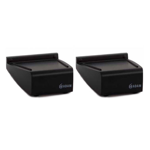 ADAM Audio - AX Desktop Stands (Pair)